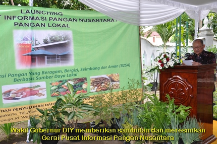 launching%20gerai_01.jpg